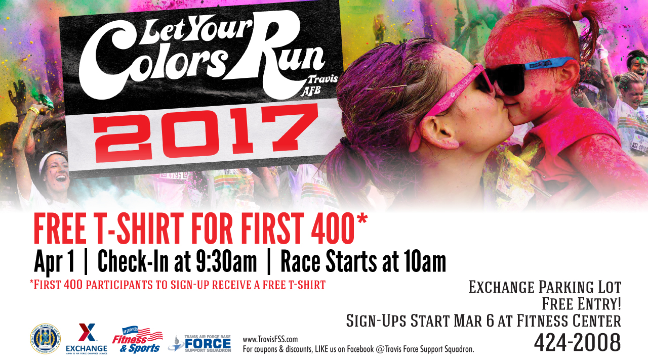 let-your-colors-run