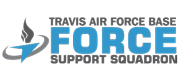 60 Travis Force Support Squadron