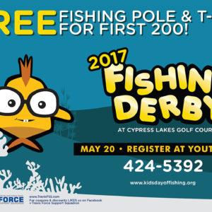 17 03 FishingDerby V03