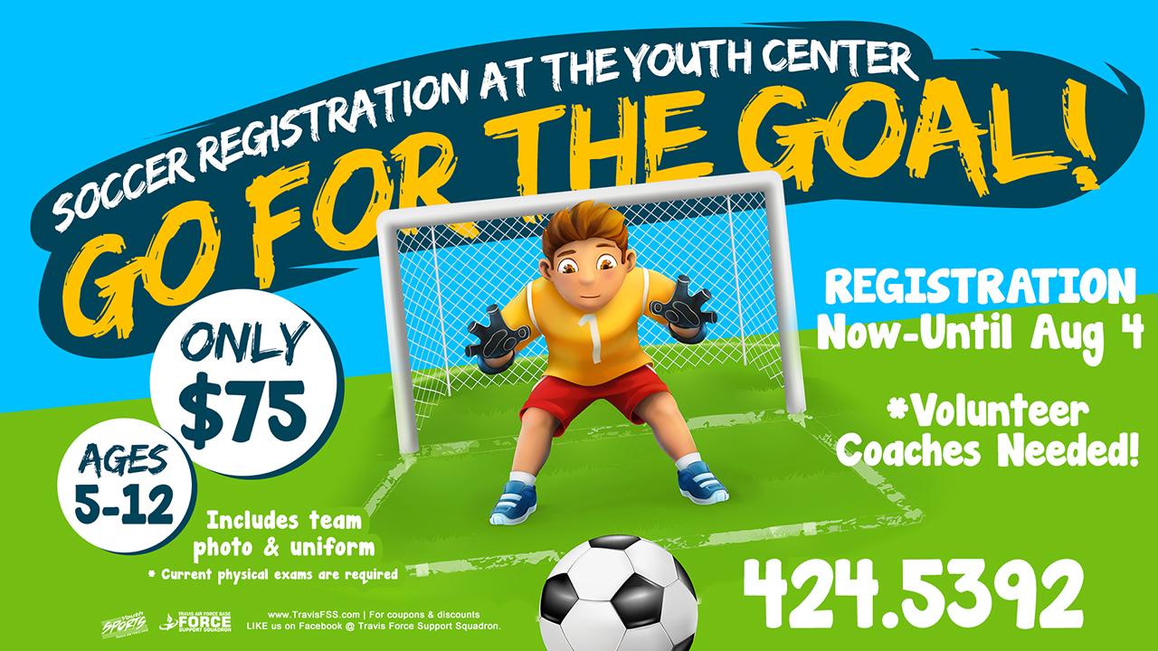 17-06_SoccerRegistration_TVSlide_V01