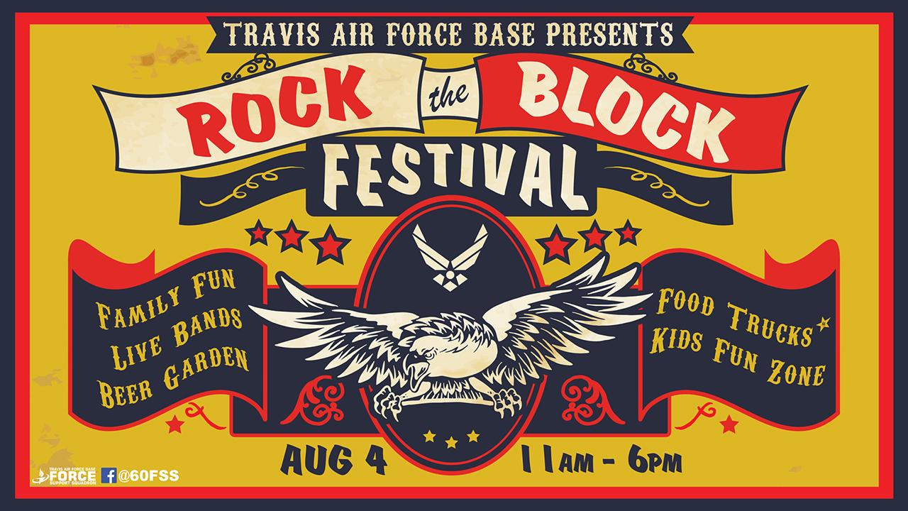 Rock_Block