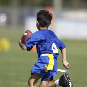 Youth-flag-football-running