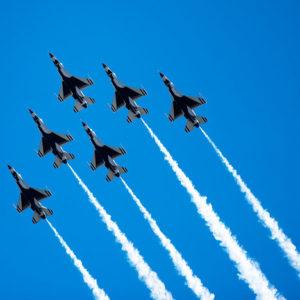 Thunderbird Background Web