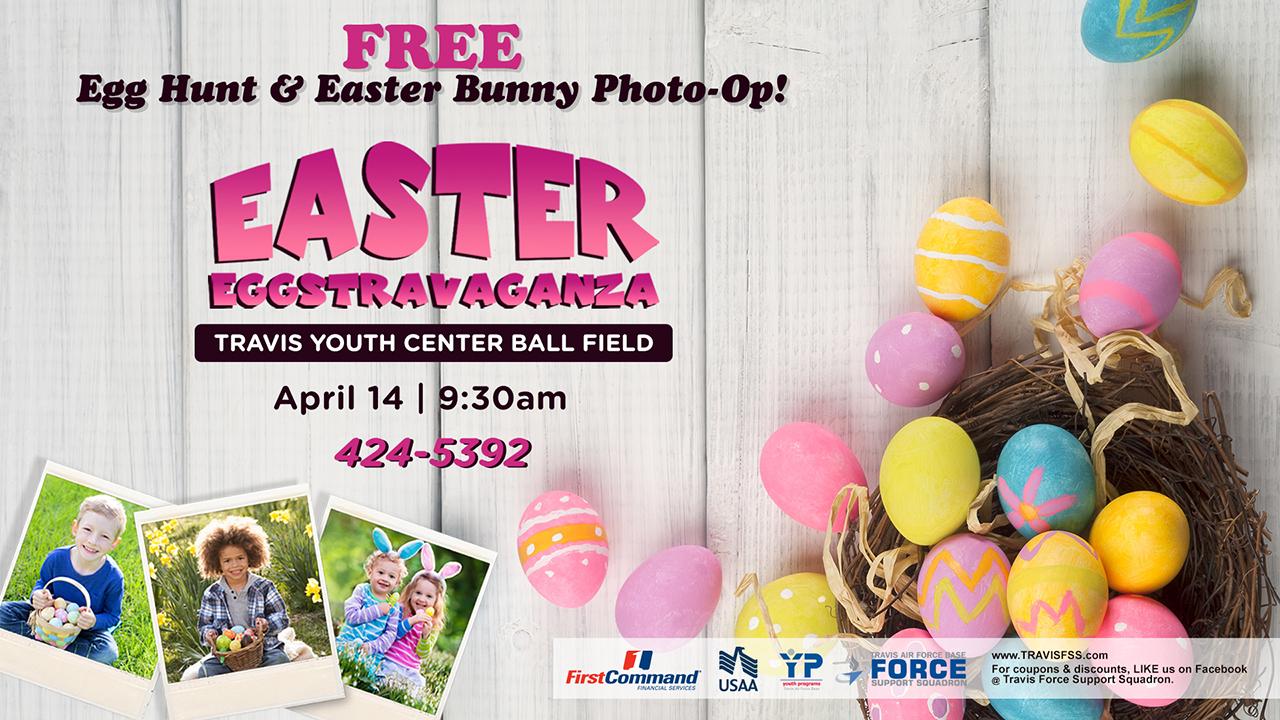 YC_Easter_TVSlide_V03