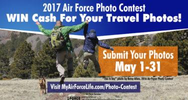 AF-Photo-Contest-low
