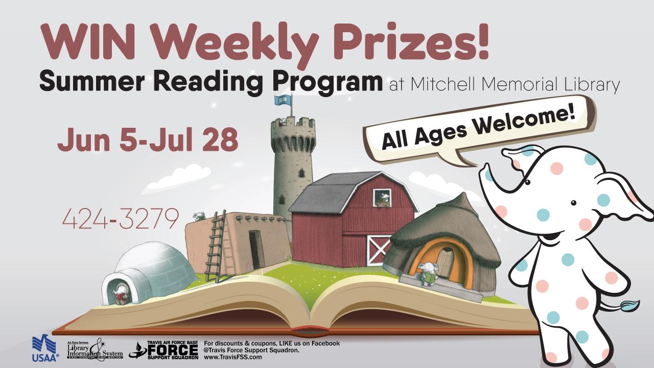 Summer-Reading-Program-low