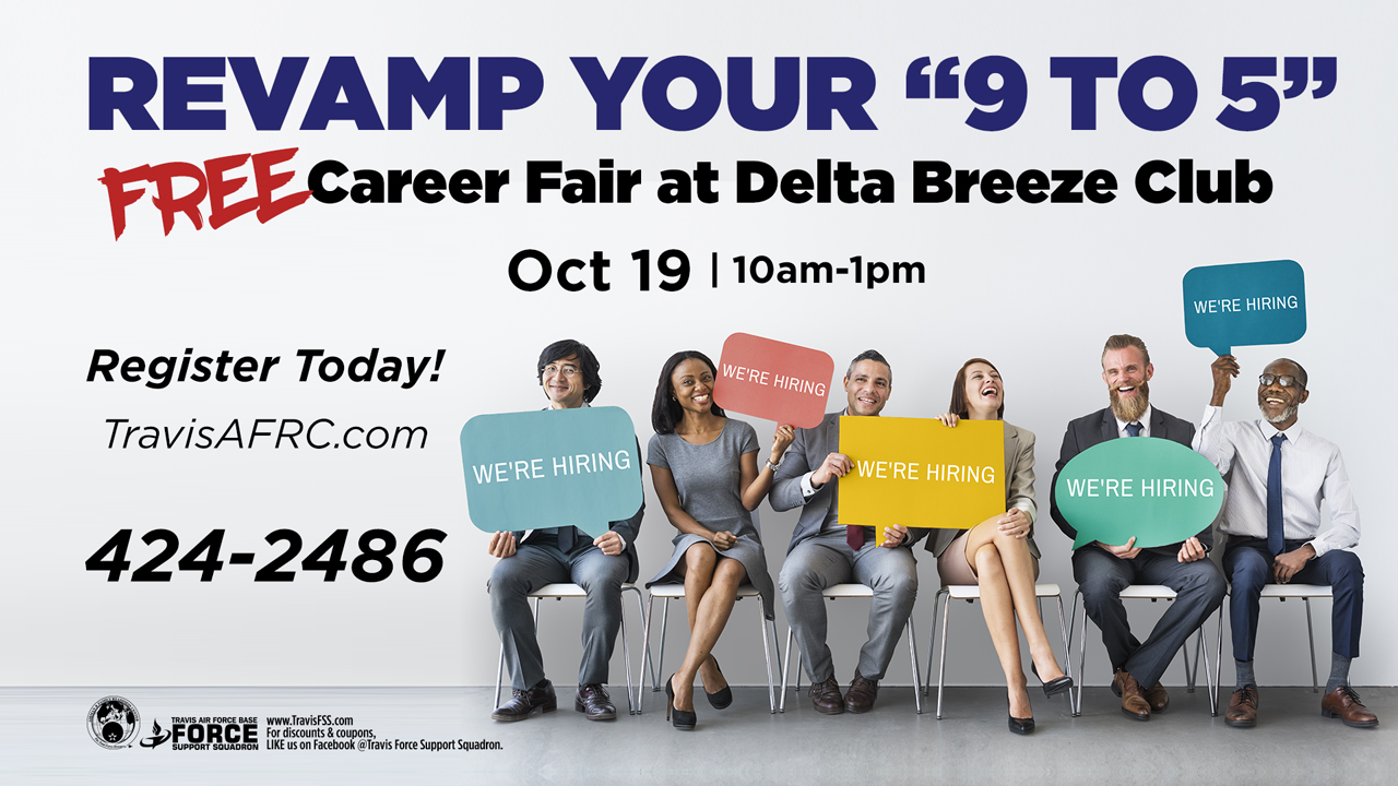 DBC_CareerFair_1280x720