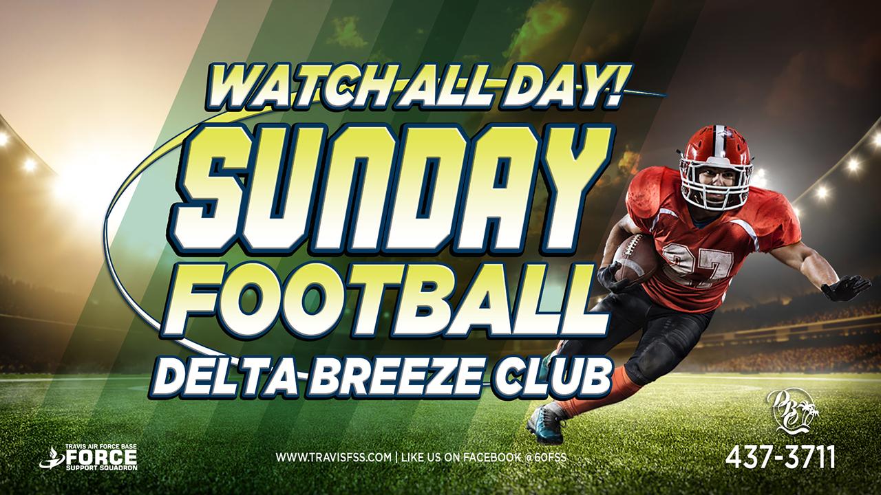 SundayFootball