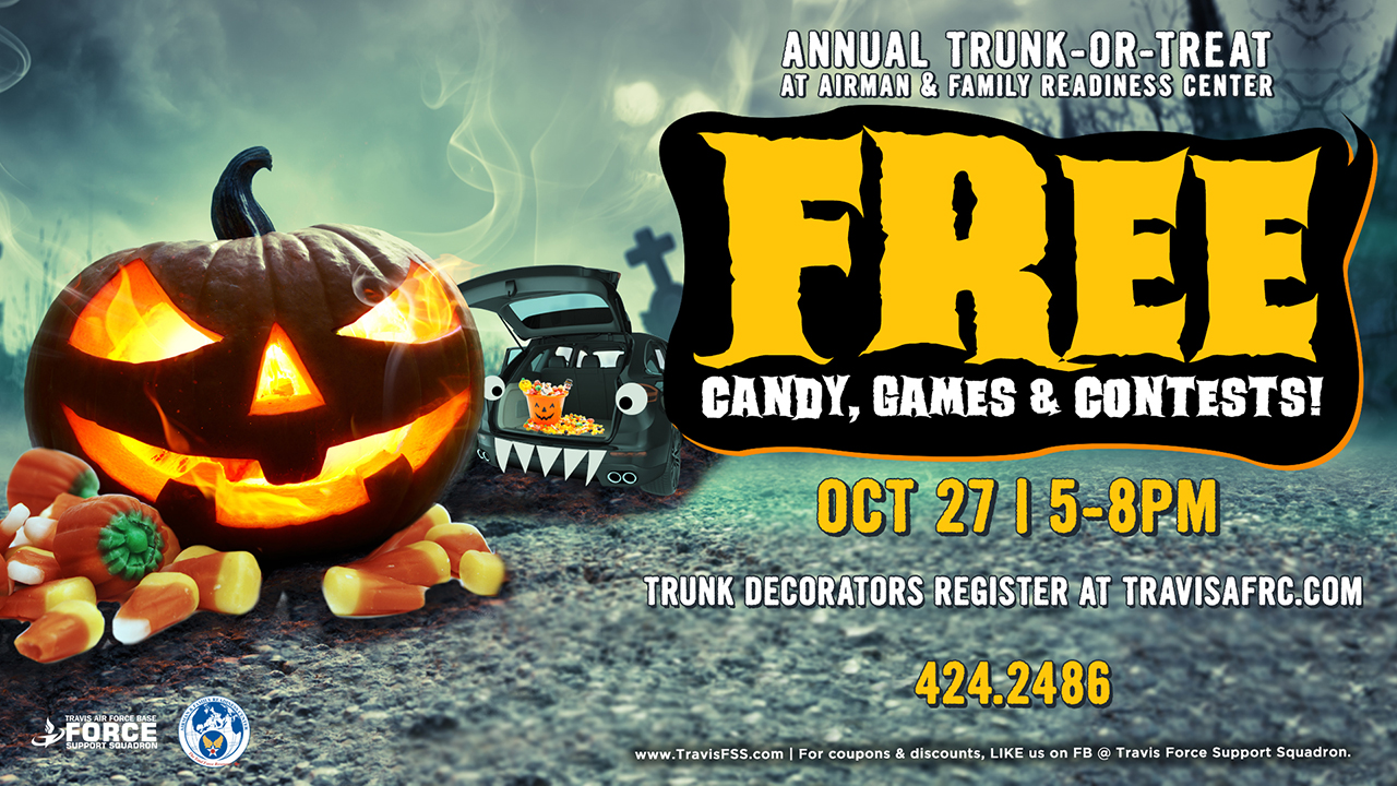 Trunkortreat_AFRC