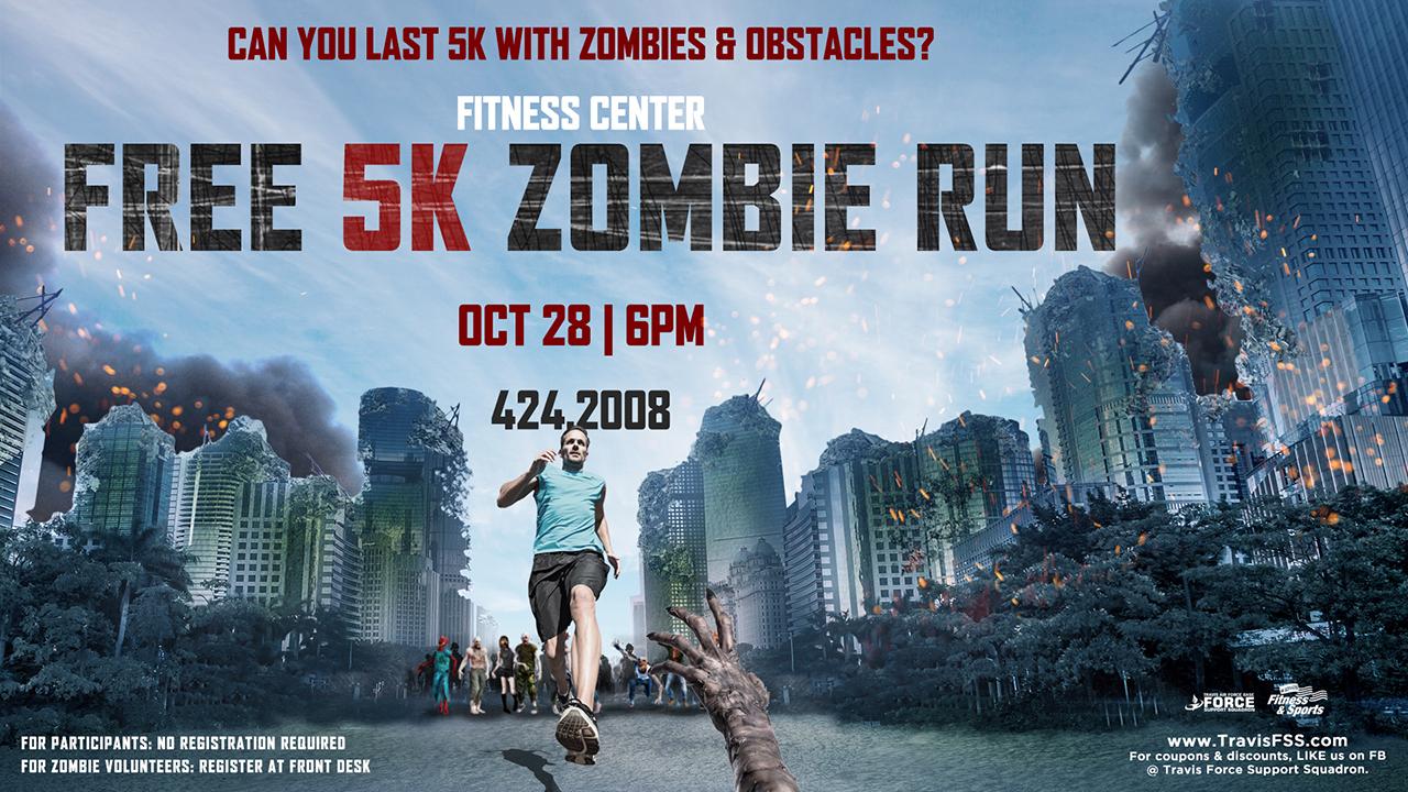 Zombierun_FC