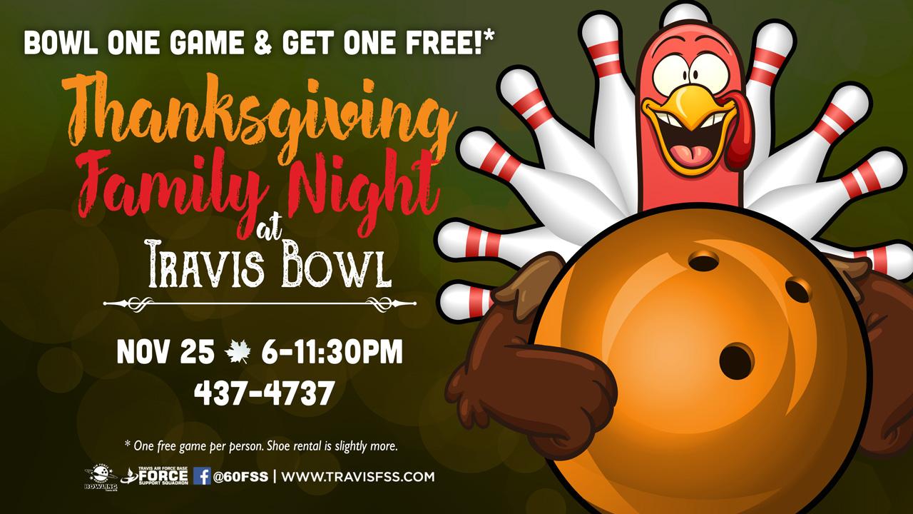 Bowl_ThanksgivingFamNight_lowres