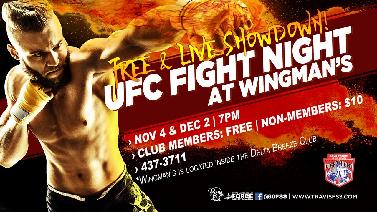 DBC_UFCFIGHT