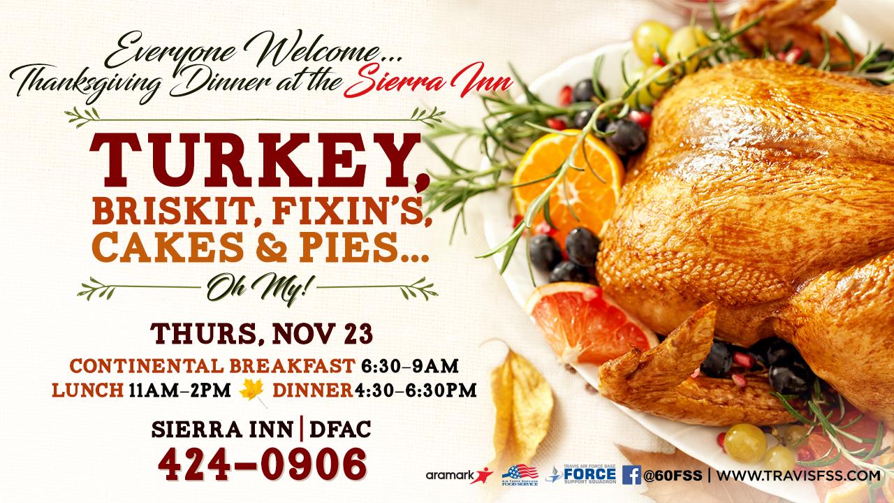DFAC_Thanksgiving