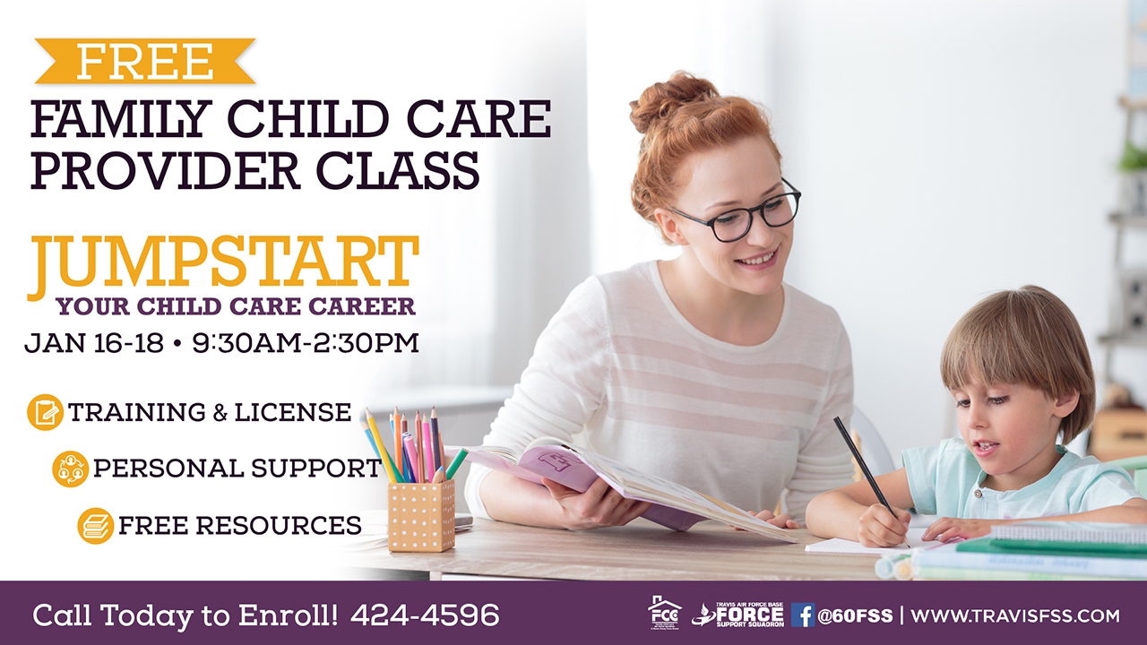 17-10_ChildCareCareer_TVSlide_V02