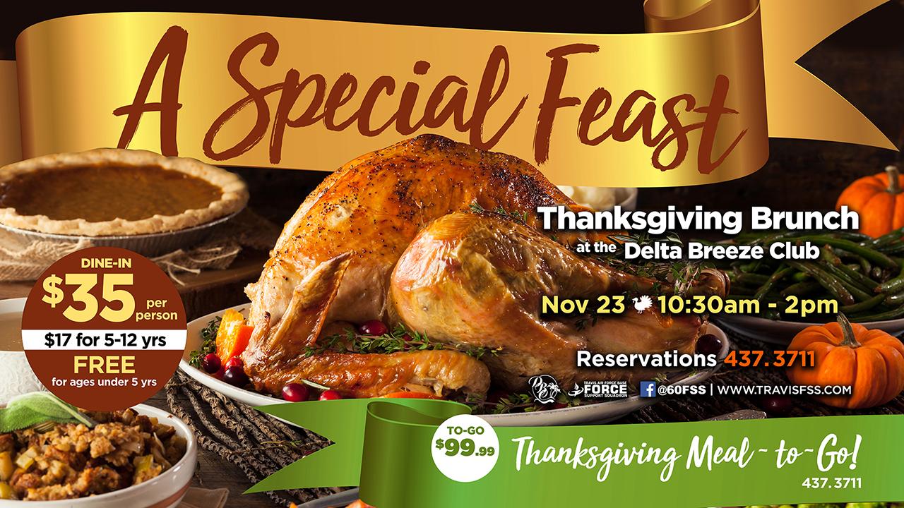 Thanksgiving_dinner_DBC