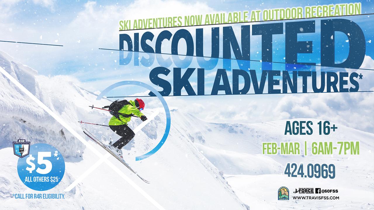 Ski_ODR