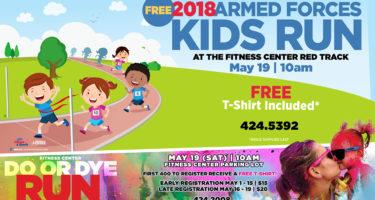 KidsRunFCmed