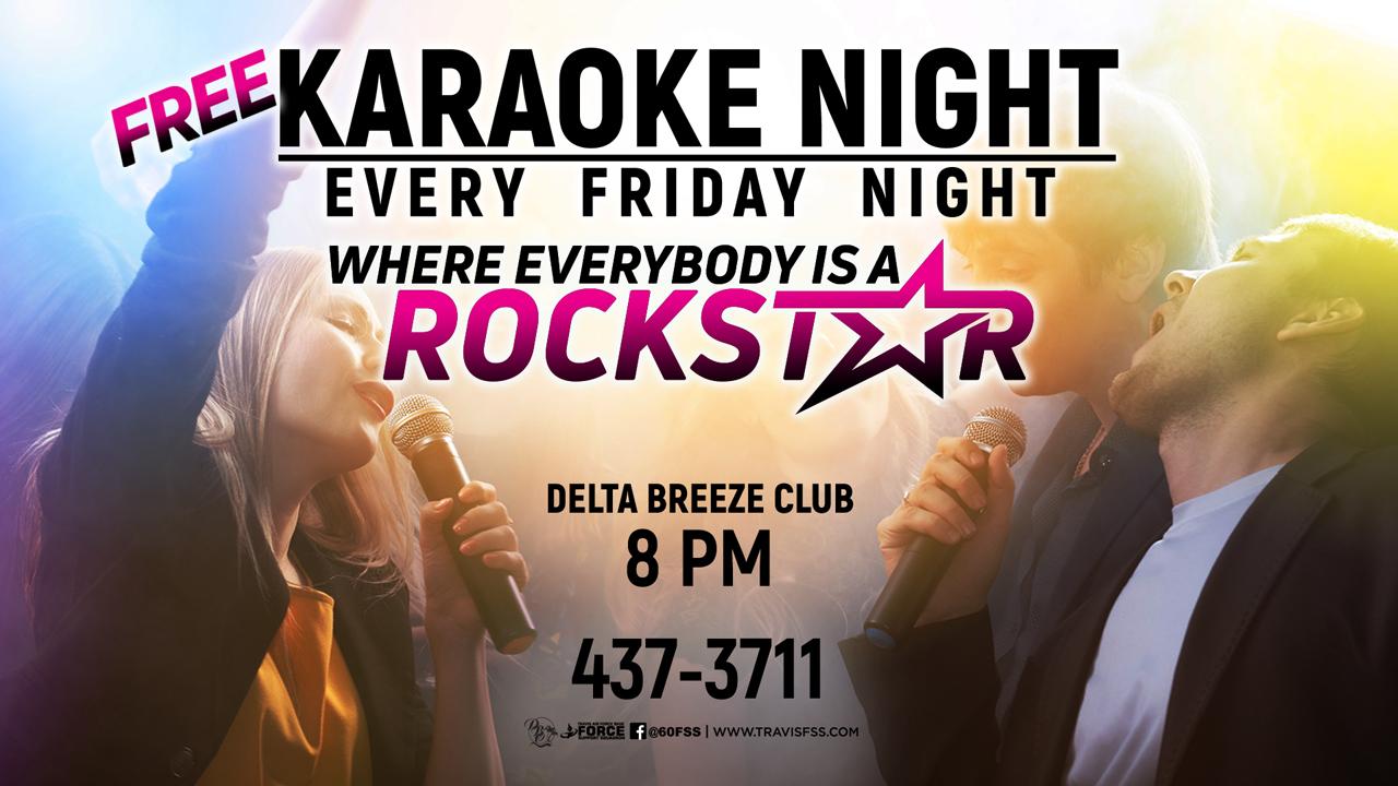 DBC-Karaoke