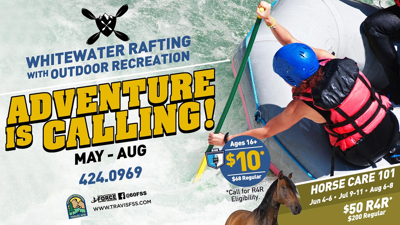 Rafting_ODR