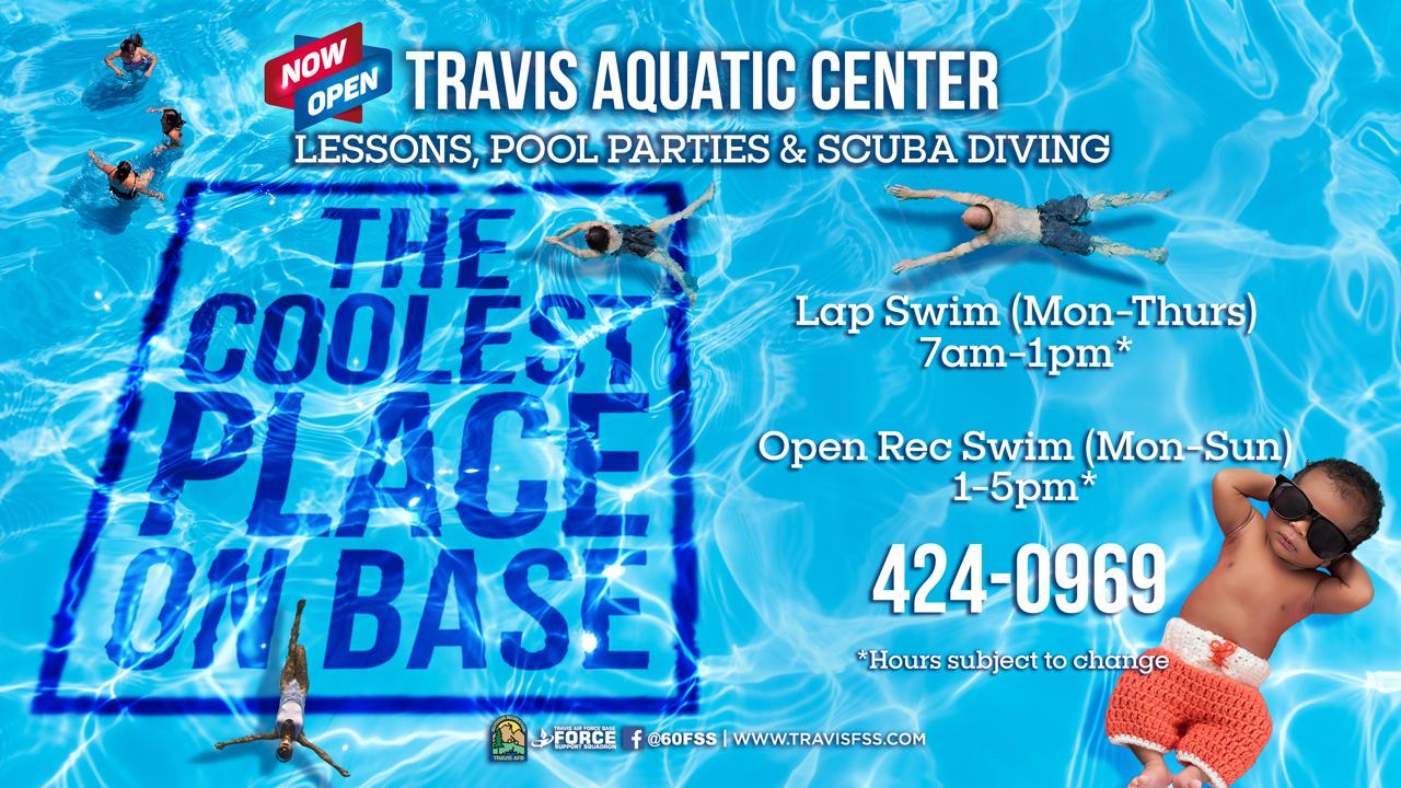 Aquatic-Center-TV-Slide-01d_lowres