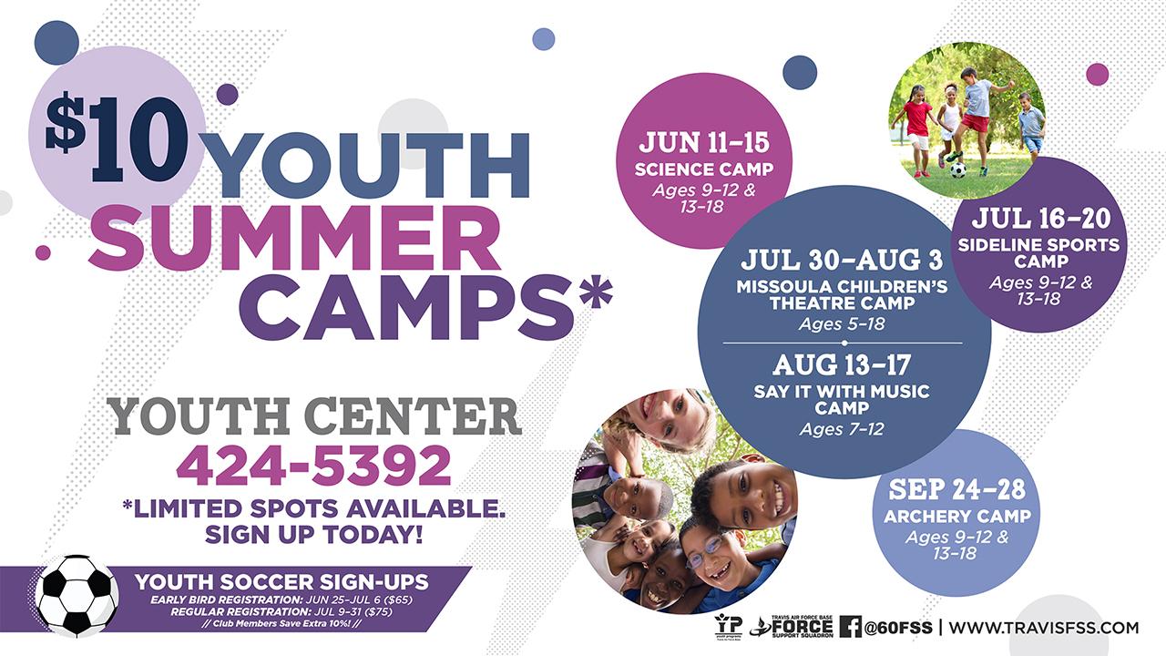 18-05_YC_Camps_V04