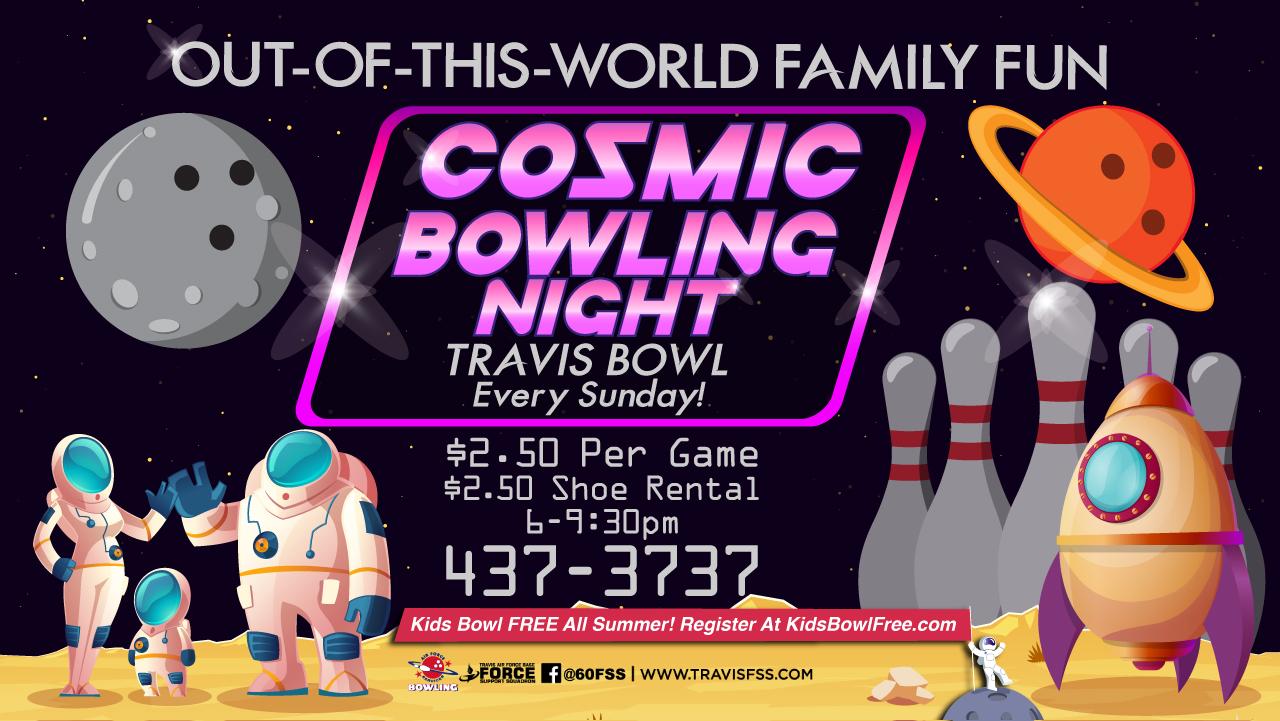 Cosmic-bowling-TV-slide-01d-August-edit