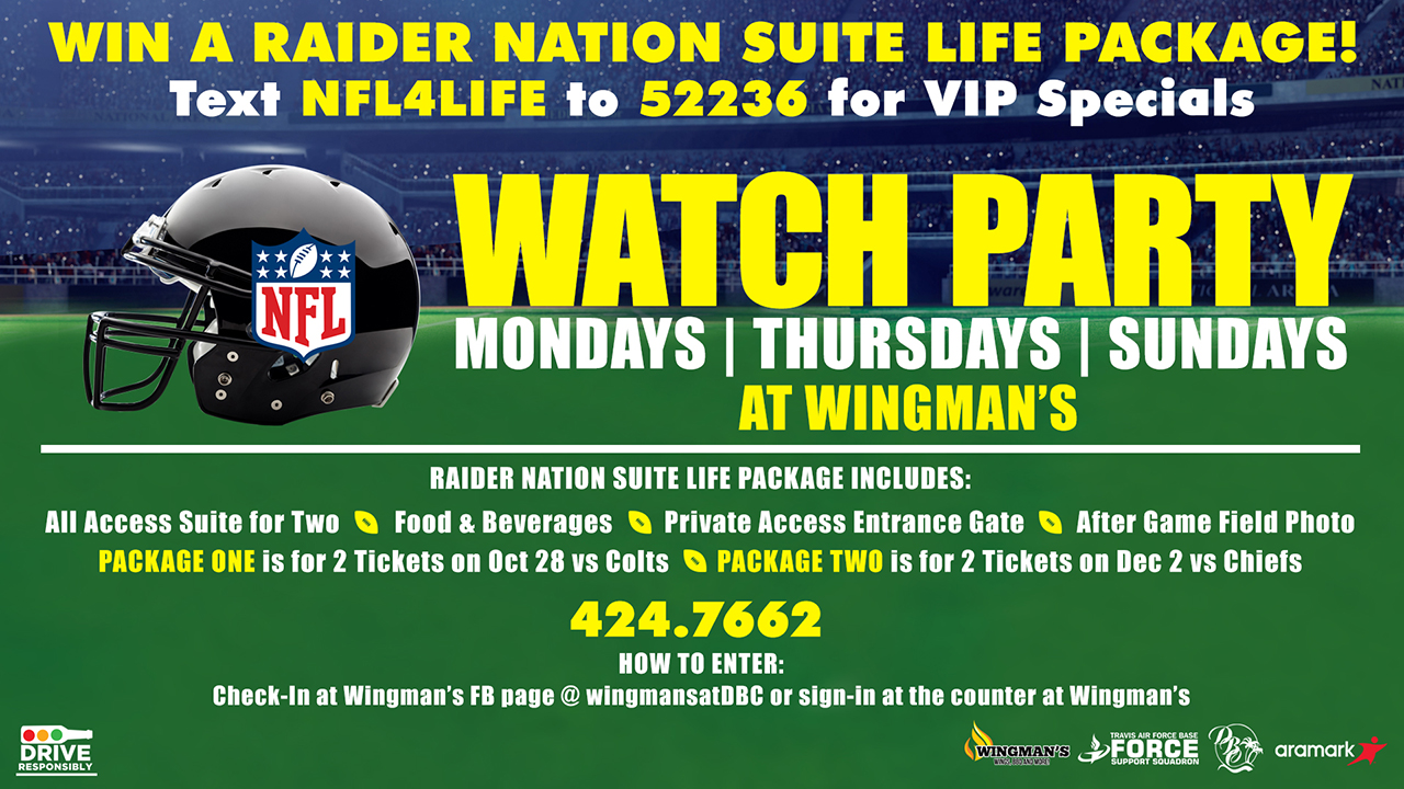 NFL_WatchParty