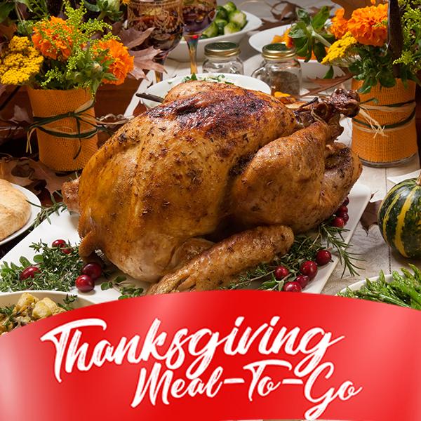 ThanksgivingToGo2
