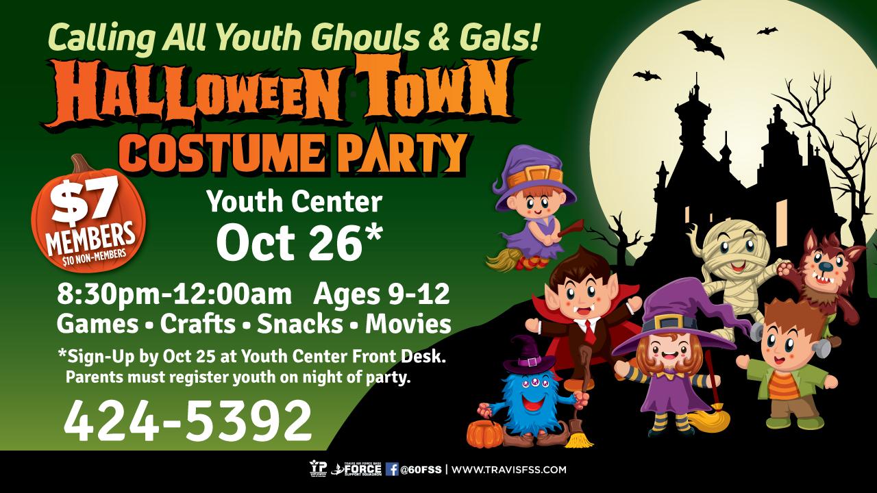 Youth-Center-Halloween