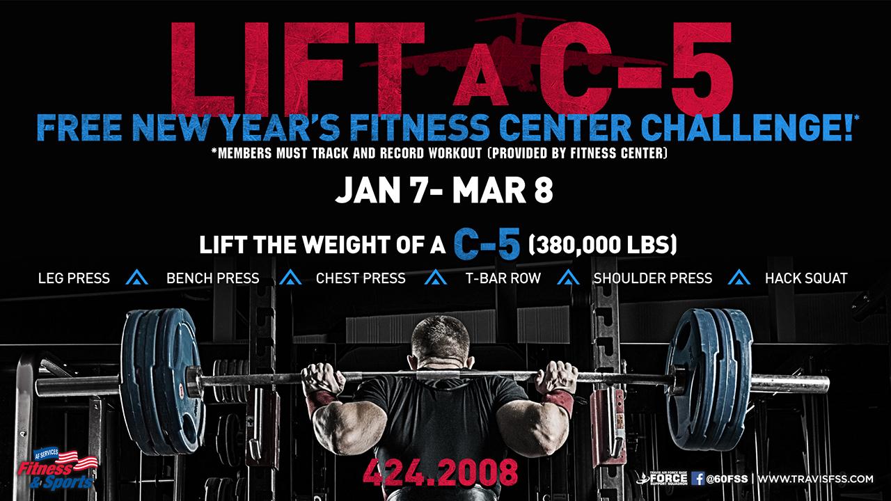 FC_LiftC5