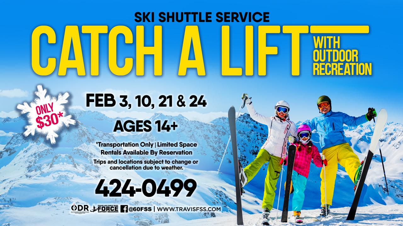 ODR-Ski_Shuttle