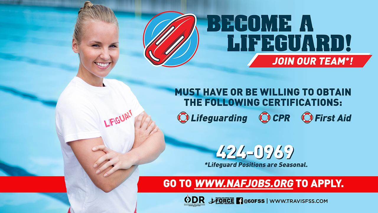 ODR_Lifeguard