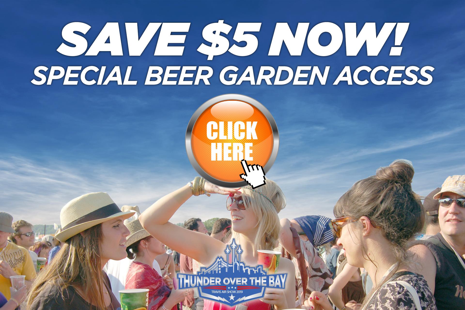 Beergarden-slide