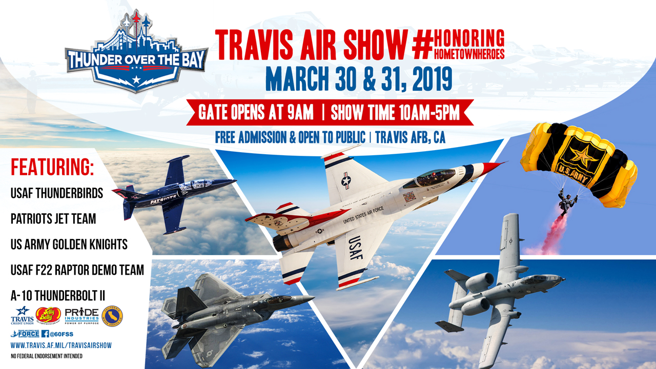 Airshow2019_Acts