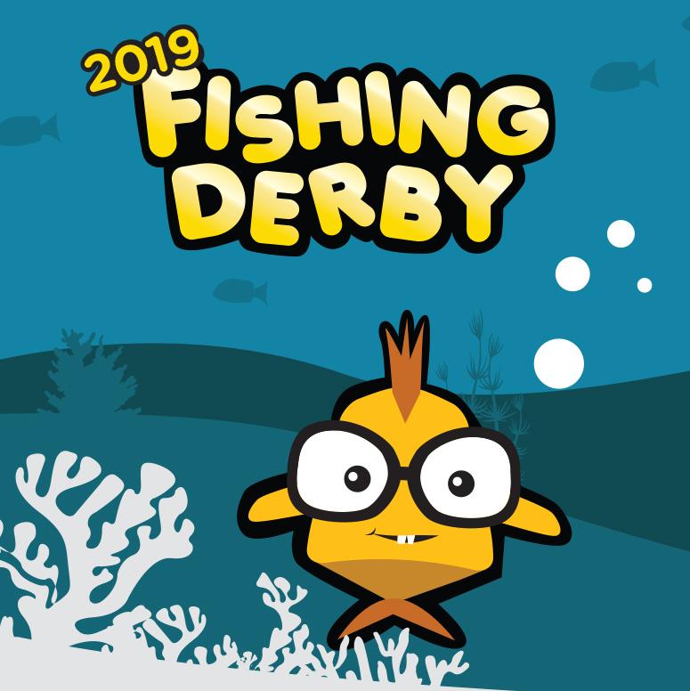 19 03 YC FishingDerby WS
