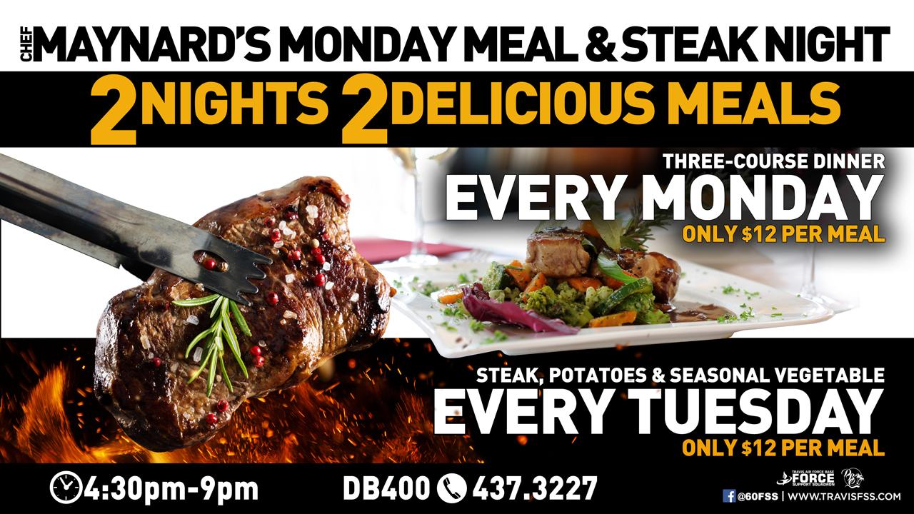 DB400-Maynard-Steak