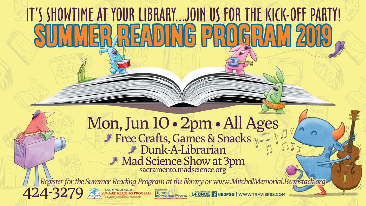 MML-Summer-Reading