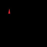 ODR_Logo_2018-01_V2