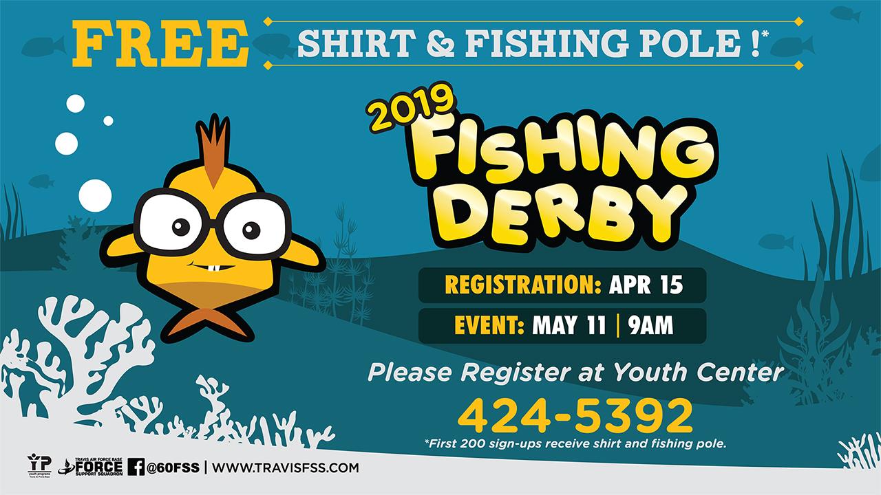 19-03_YC_FishingDerby_V01