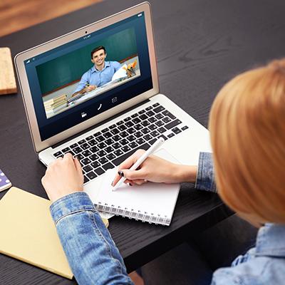 Travis AFB School Liaison Officer Online Tutor