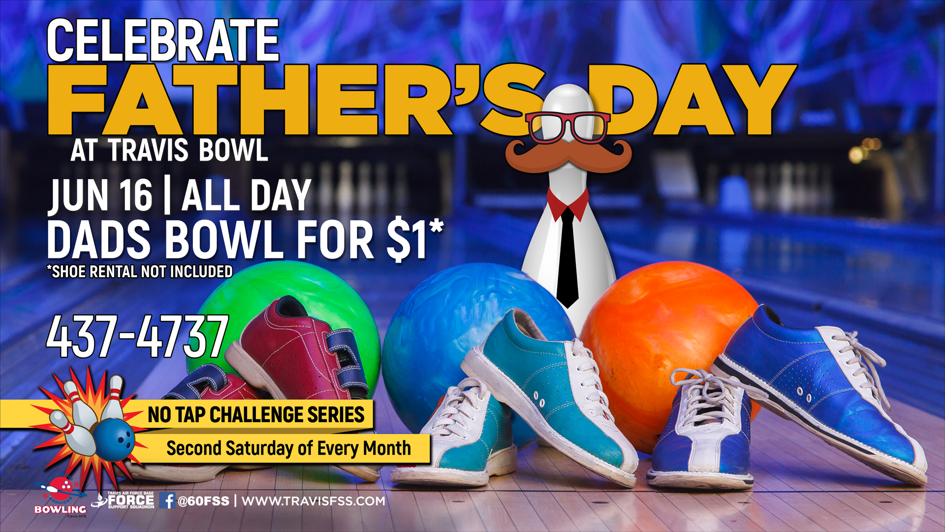 Bowl-Father's-Day