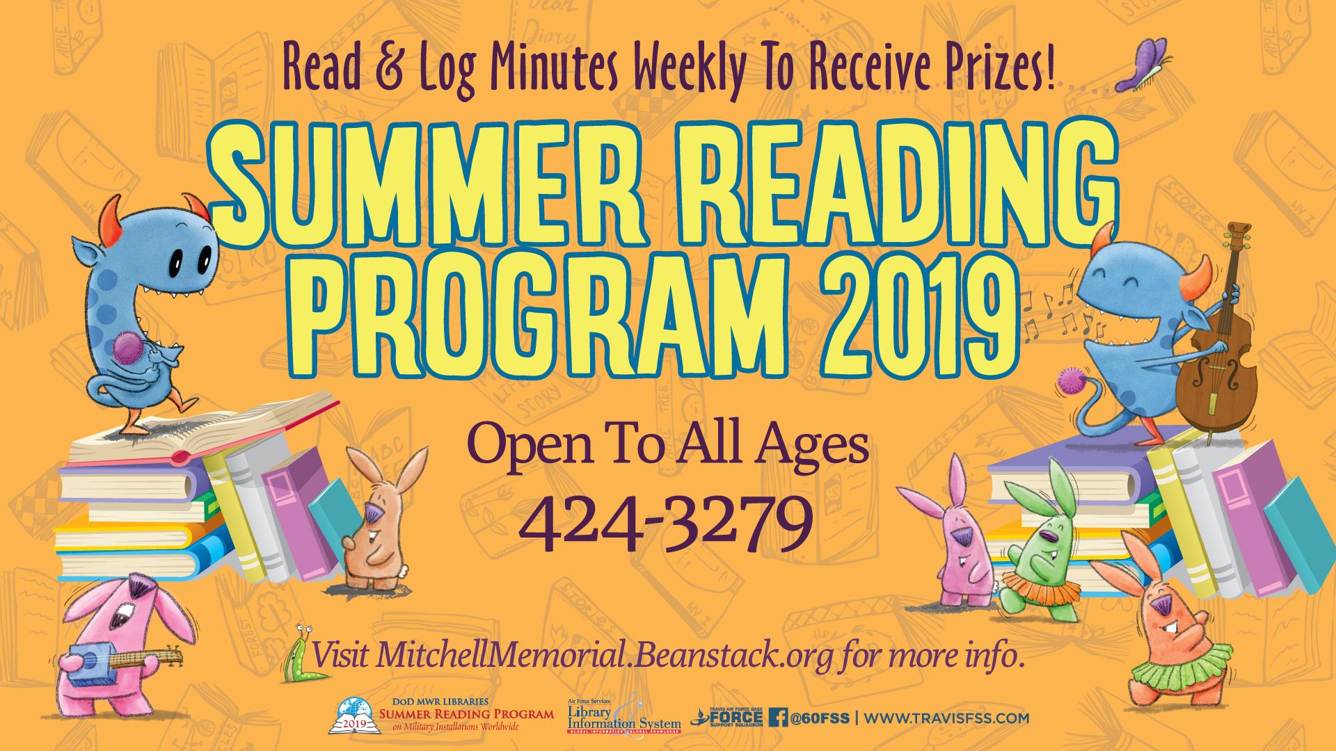 MML-Summer-Reading-Program