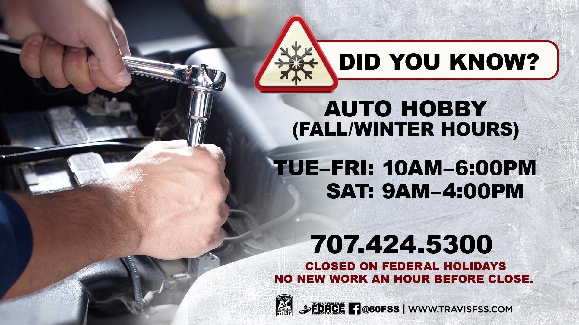 19-12_AutoHobby_Hours_V01