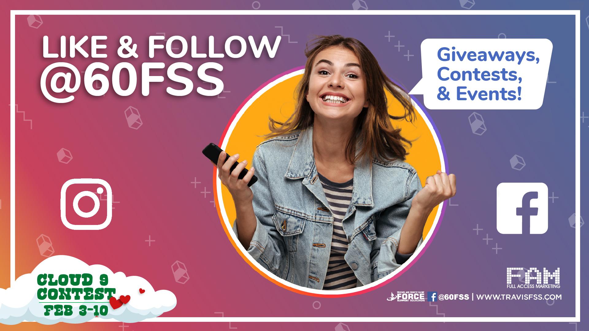 FSS_SocialMedia_1920x1080_v1