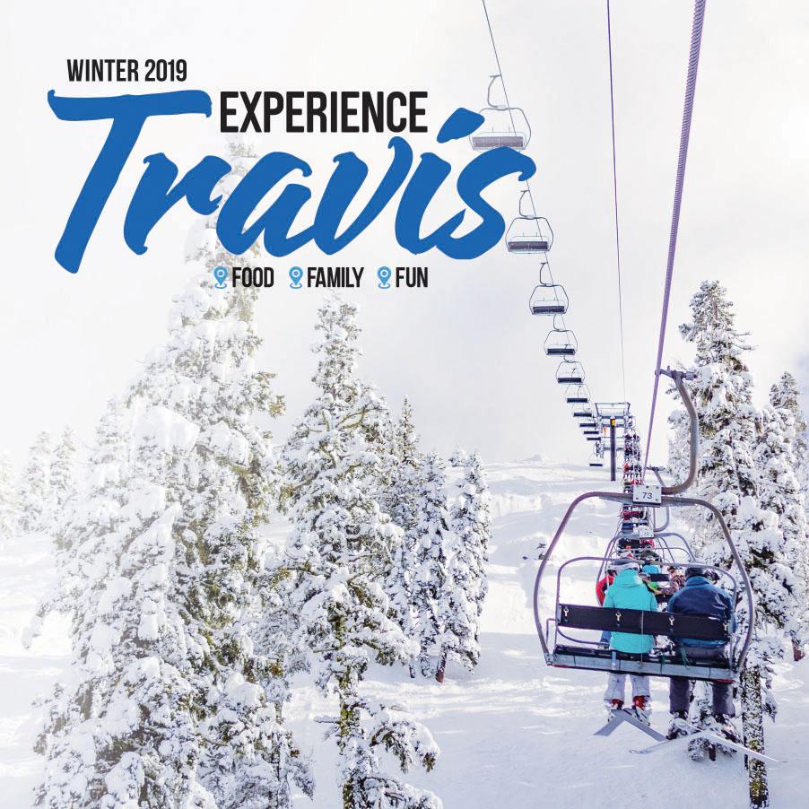 ExperienceTravis Winter2019