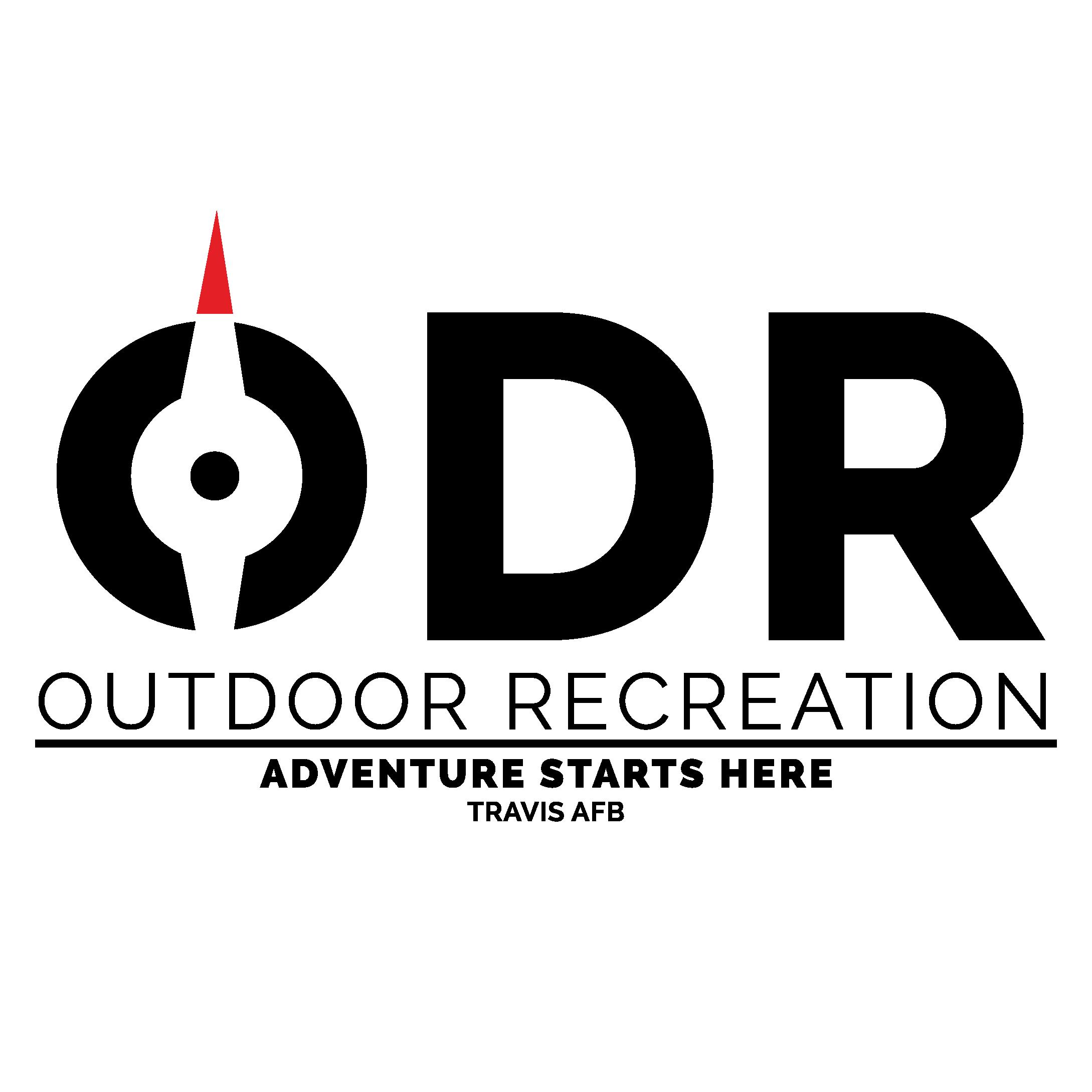 ODR Logo 2018 01 V2