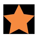 _Star
