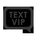TextVIPIcon150